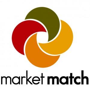 Market Match logo