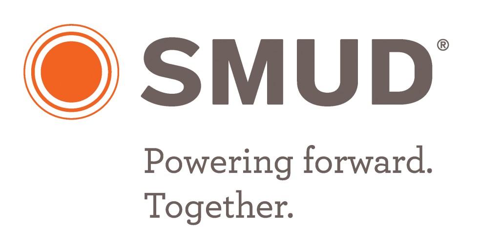 SMUD_Logo.ai