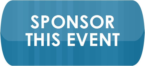 sponsor-this-event