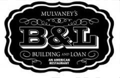 mulvaney's b&l