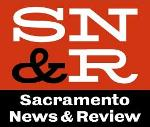 Sac News & Review: Fresh and flawed: Low nutrition-assistance enrollment costs Sacramento County millions