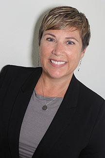 Alchemist CDC Hires New Executive Director