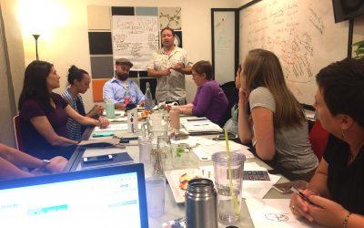 Sac Bee: Sacramento nonprofit plans incubator to nurture food businesses