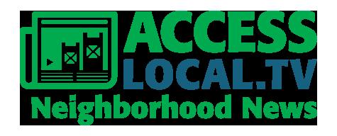 Access Sacramento's LiveWire: Interview with Sam Greenlee of Alchemist CDC